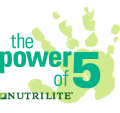 Inicio Eventos Power of 5